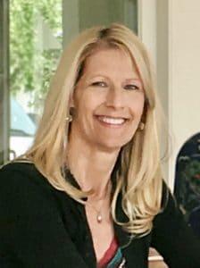 Kimberly Jamerson
