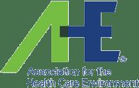 Logo for AHE certification