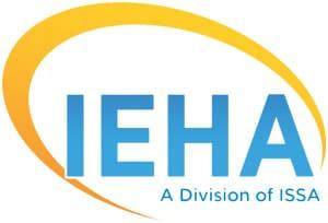 IEHA Logo
