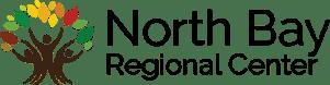 North Bay Regional Center logo