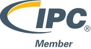 Logo of IPC Member certification