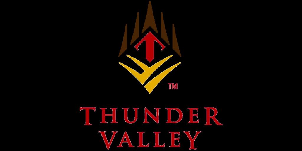 Thunder Valley Logo