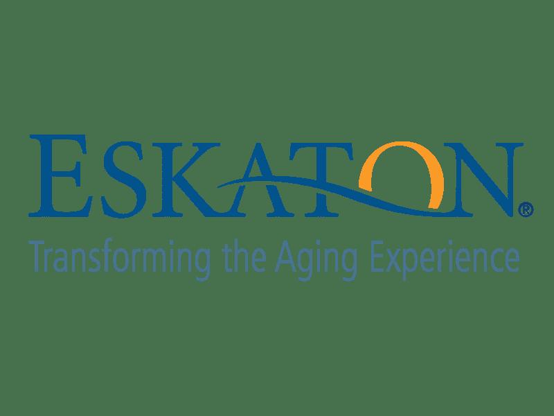 Eskaton Logo