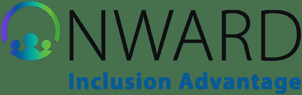 Logo of ONWARD Inclusion Advantage