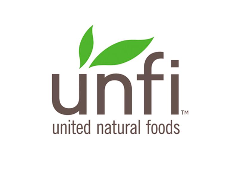 United National Foods logo