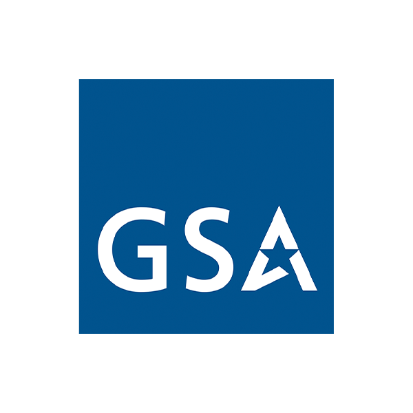 Logo of General Security Administration