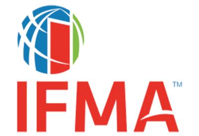 Logo of IFMA