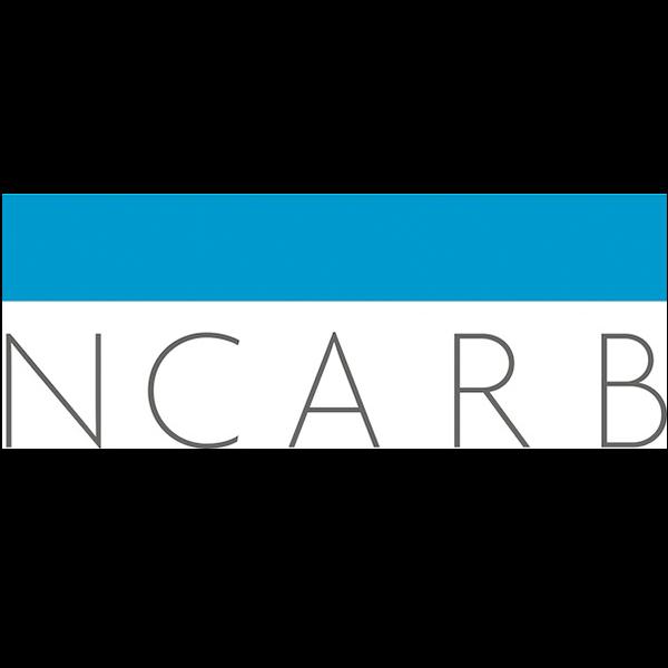 Logo for NCARB
