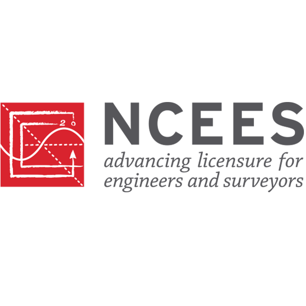 Logo of NCEES