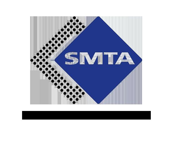 SMTA Corporate Member certification Logo