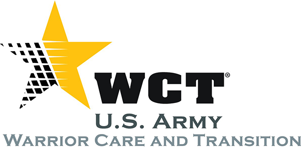 Warrior Care and Transition Logo